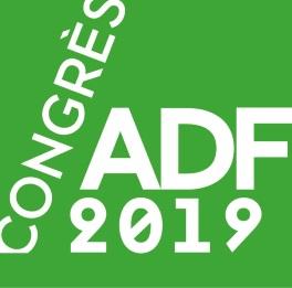 ADF Meeting