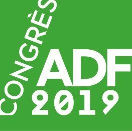 ADF Meeting 2019